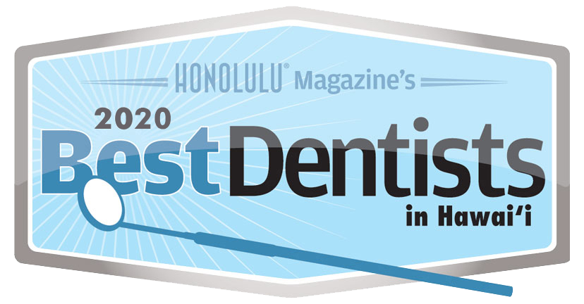 Diamond Head Best Dentist 2019