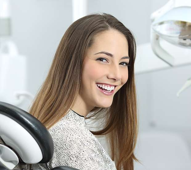 Honolulu Cosmetic Dental Care