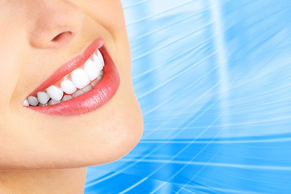 Teeth Whitening: What You Should Know Before Your Treatment